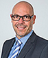 Michael Watzka