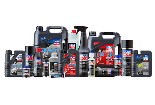 liqui moly to become official parts unlimited and drag specialties supplier liqui moly. Black Bedroom Furniture Sets. Home Design Ideas