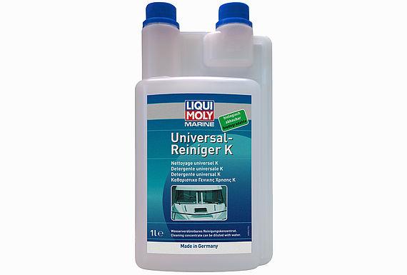 Marine Universal-Reiniger K