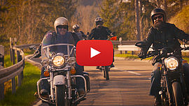 Teaser picture for the LIQUI MOLY Motorbike Imagevideo