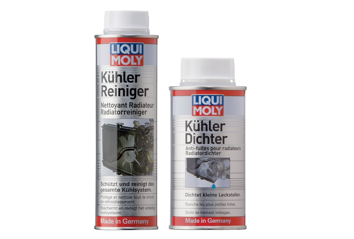 k hlen motor bewahren liqui moly. Black Bedroom Furniture Sets. Home Design Ideas