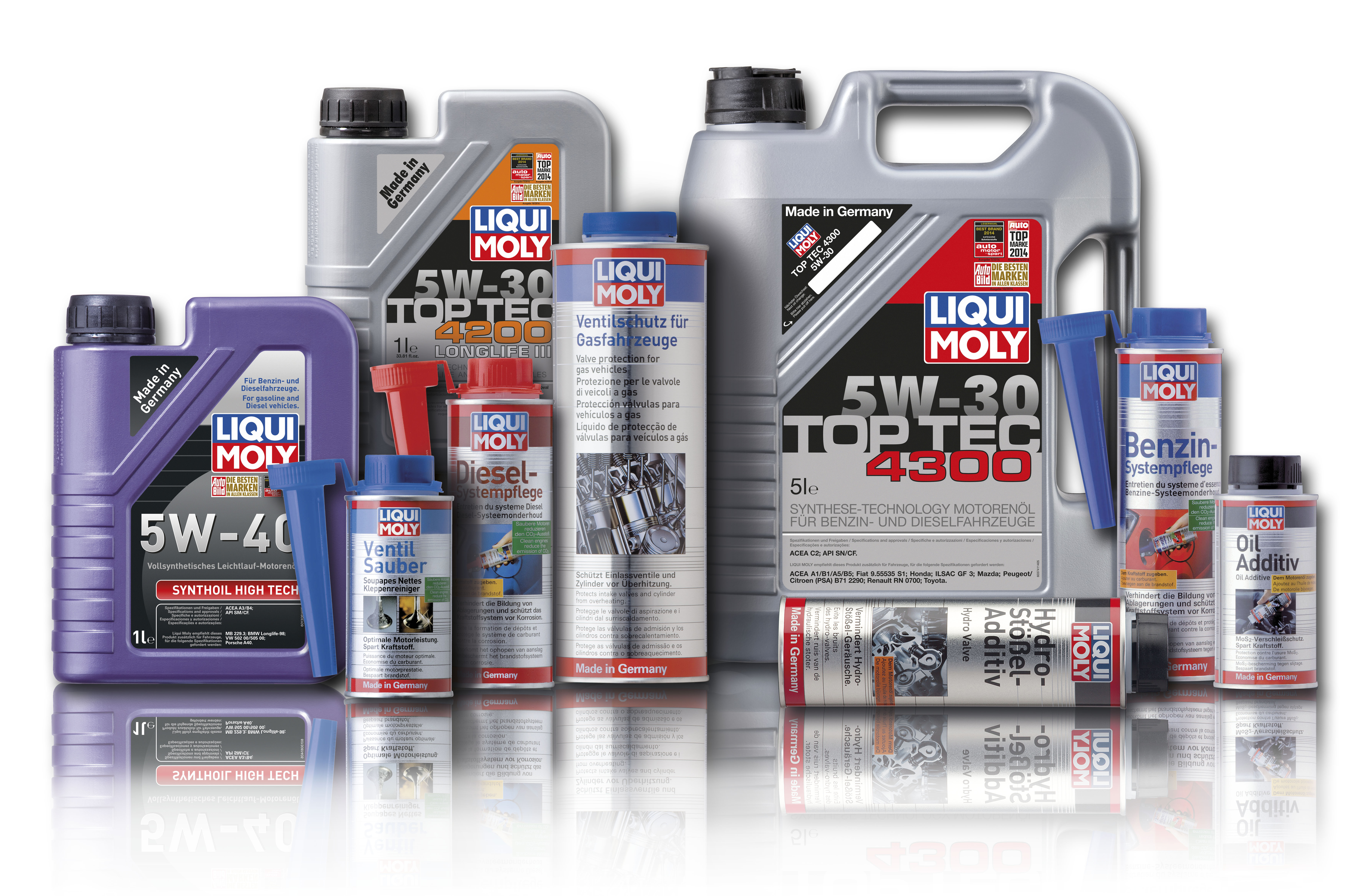 Pictures Liqui Moly nude photos 2019