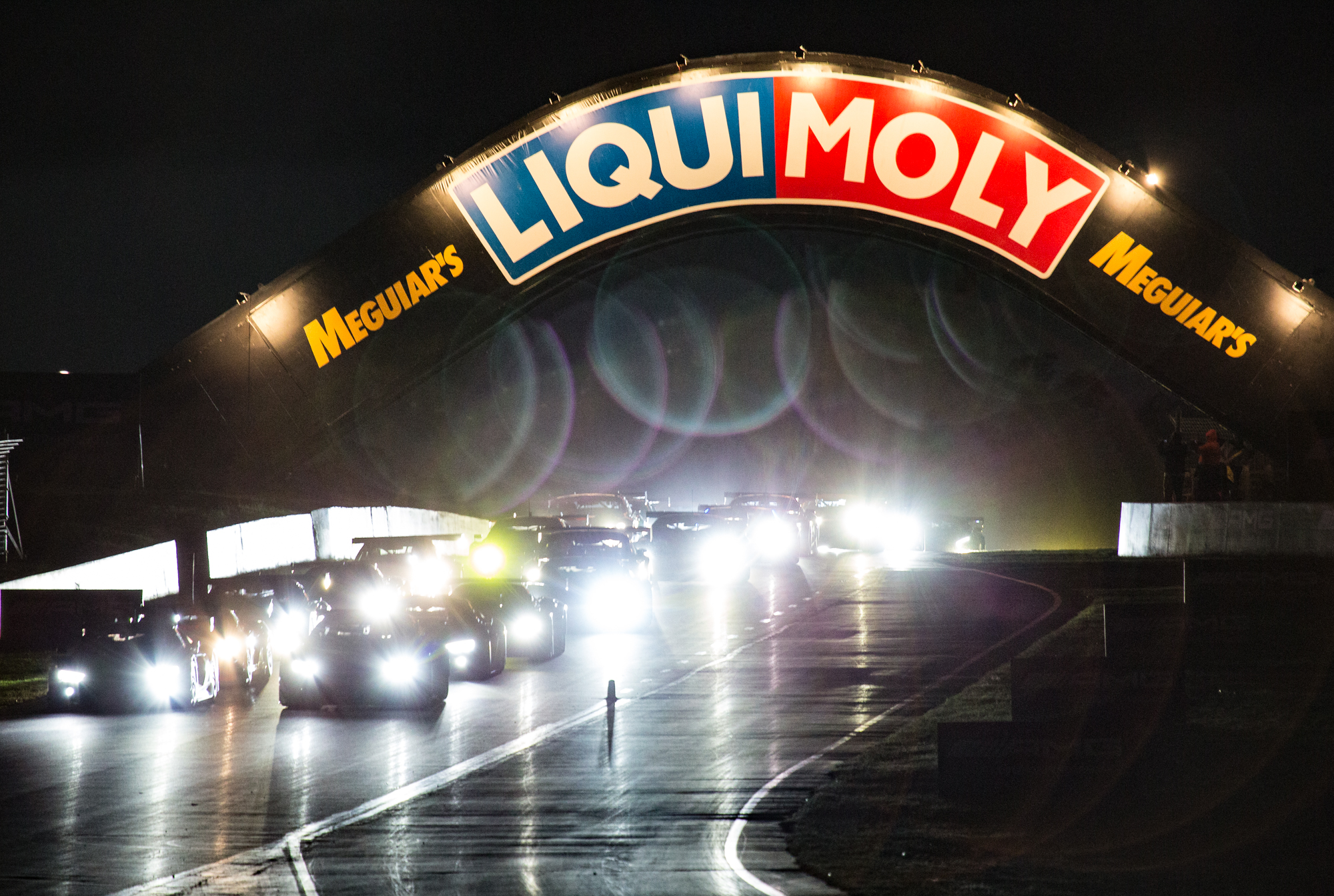 https://www.liqui-moly.com/fileadmin/user_upload/Presse/Pressemitteilungen_DE/2019/01/Bathurst_2018a.jpg