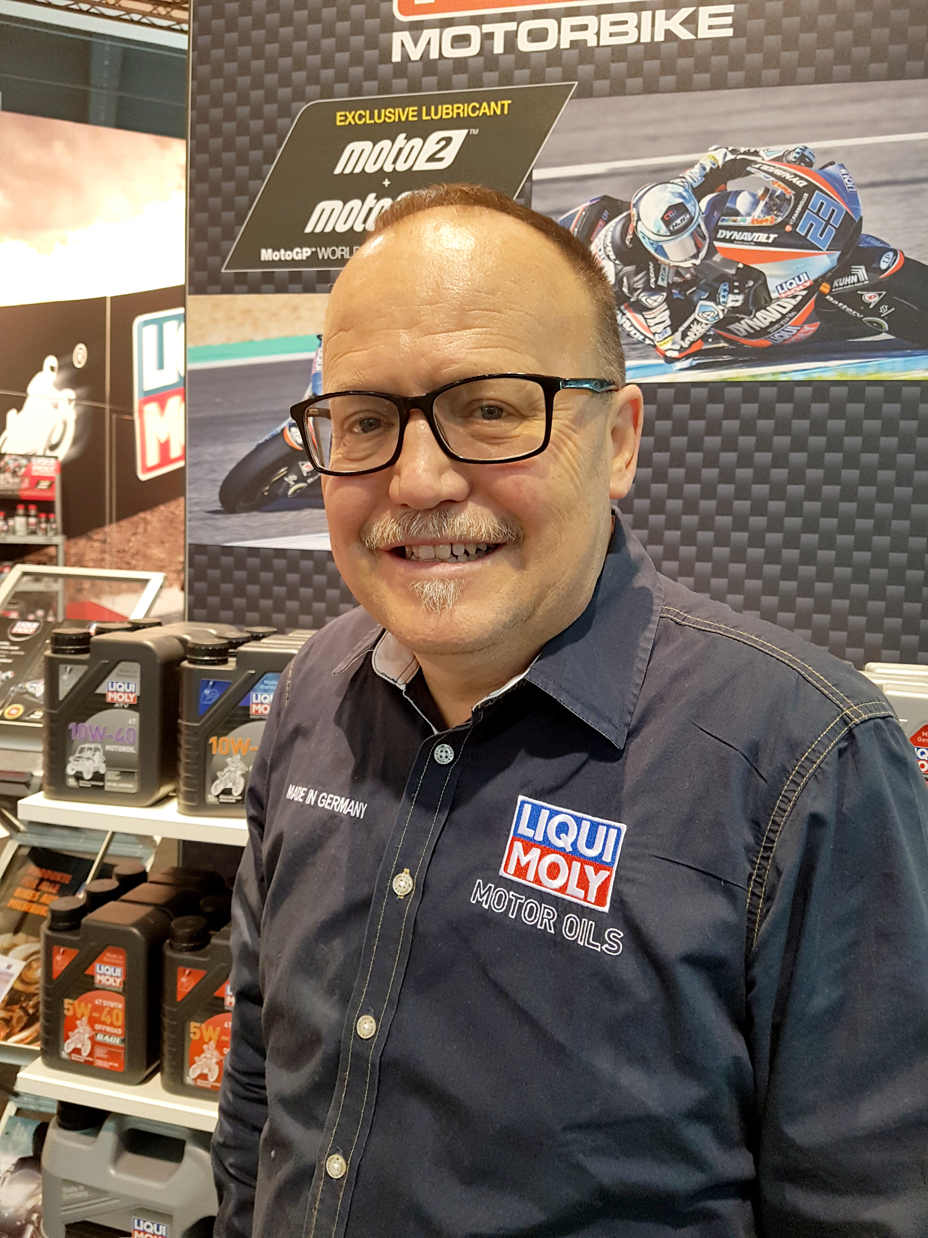 https://www.liqui-moly.com/fileadmin/user_upload/Presse/Pressemitteilungen_DE/2019/02/Carlos_Trave_2019.jpg
