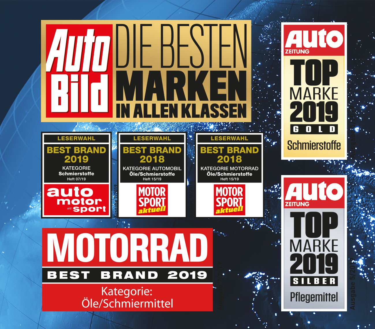 https://www.liqui-moly.com/fileadmin/user_upload/Presse/Pressemitteilungen_DE/2019/03/Best_Brand_2019.jpg