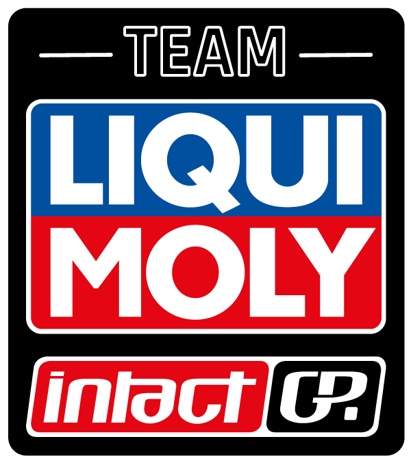 https://www.liqui-moly.de/fileadmin/user_upload/Presse/Pressemitteilungen_DE/2019/12/LIQUI-MOLY-Intact-GP-teamlogo.jpg