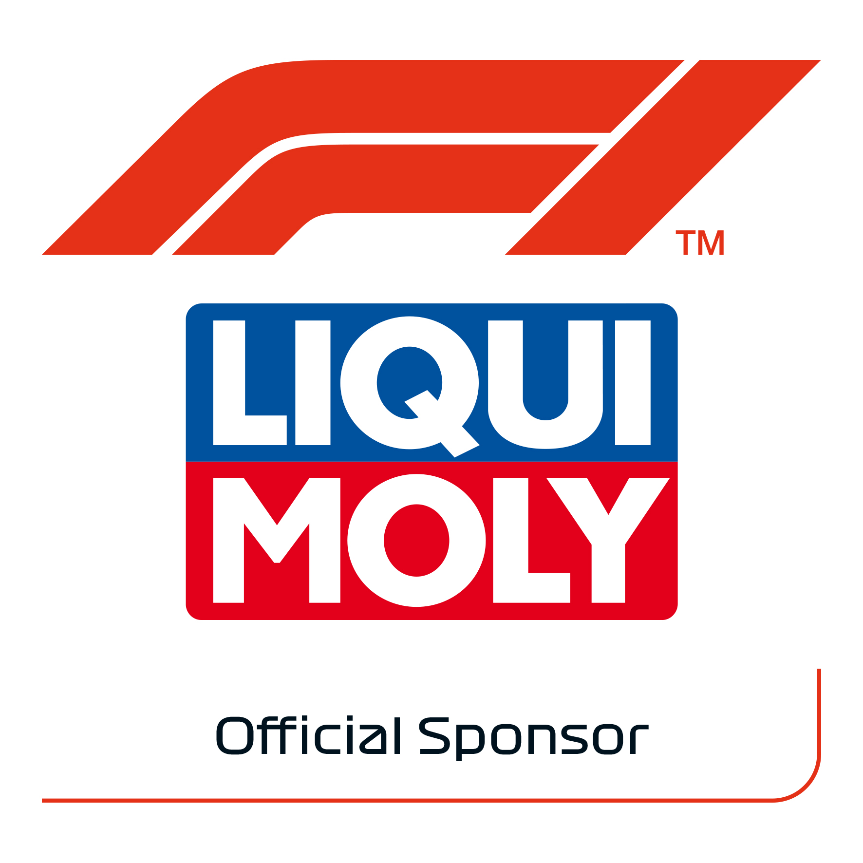https://www.liqui-moly.de/fileadmin/user_upload/Presse/Pressemitteilungen_DE/2020/03/F1_Liqui_Moly_Official-5.jpg