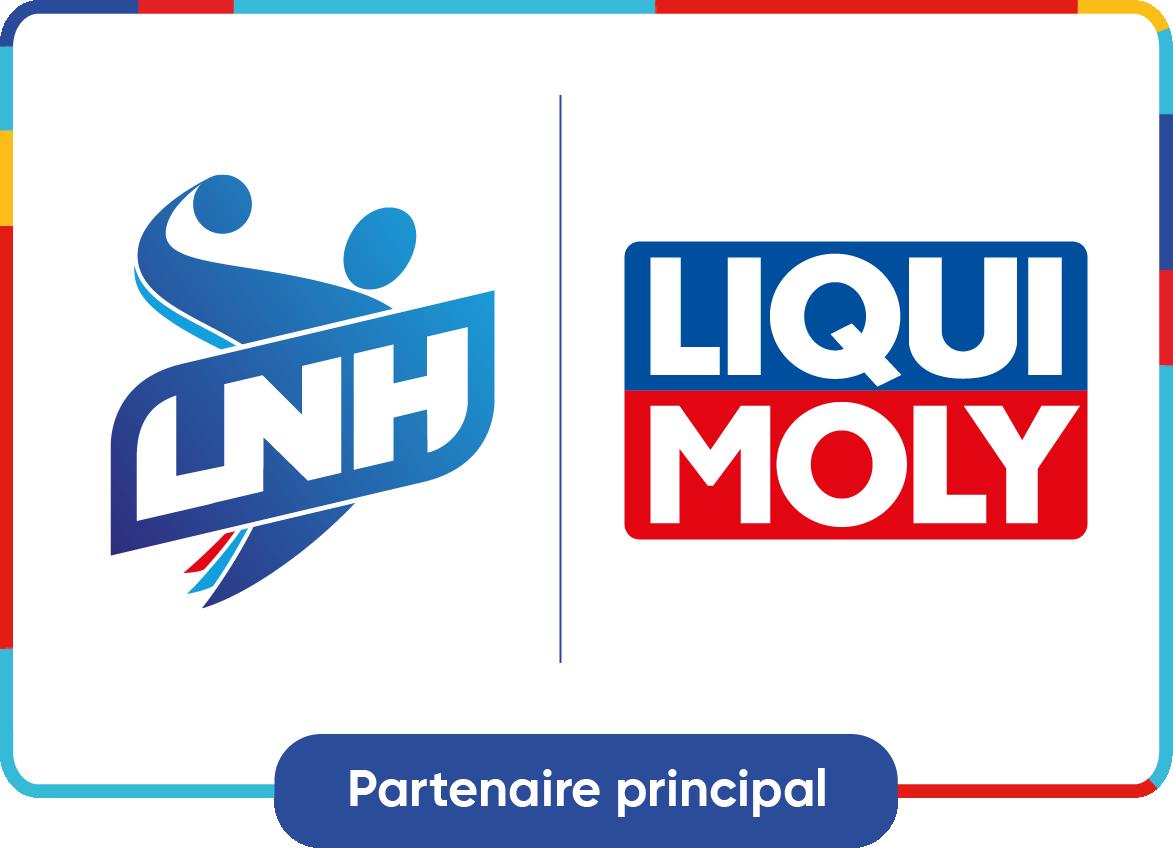 https://www.liqui-moly.com/fileadmin/user_upload/Presse/Pressemitteilungen_FR/2020/Starligue.png