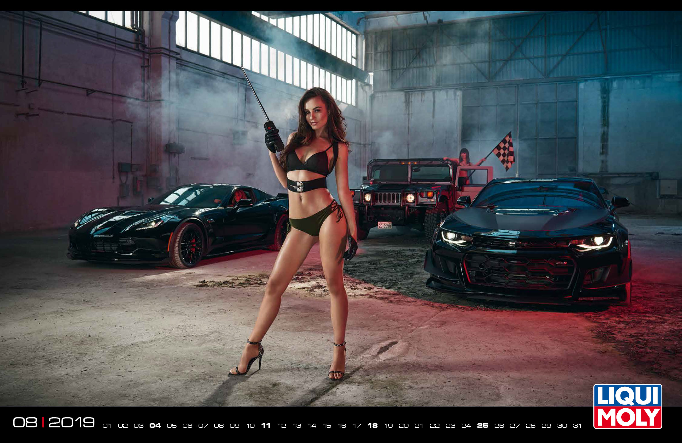 Bikini Liqui Moly nude (19 photos), Topless, Bikini, Boobs, legs 2015