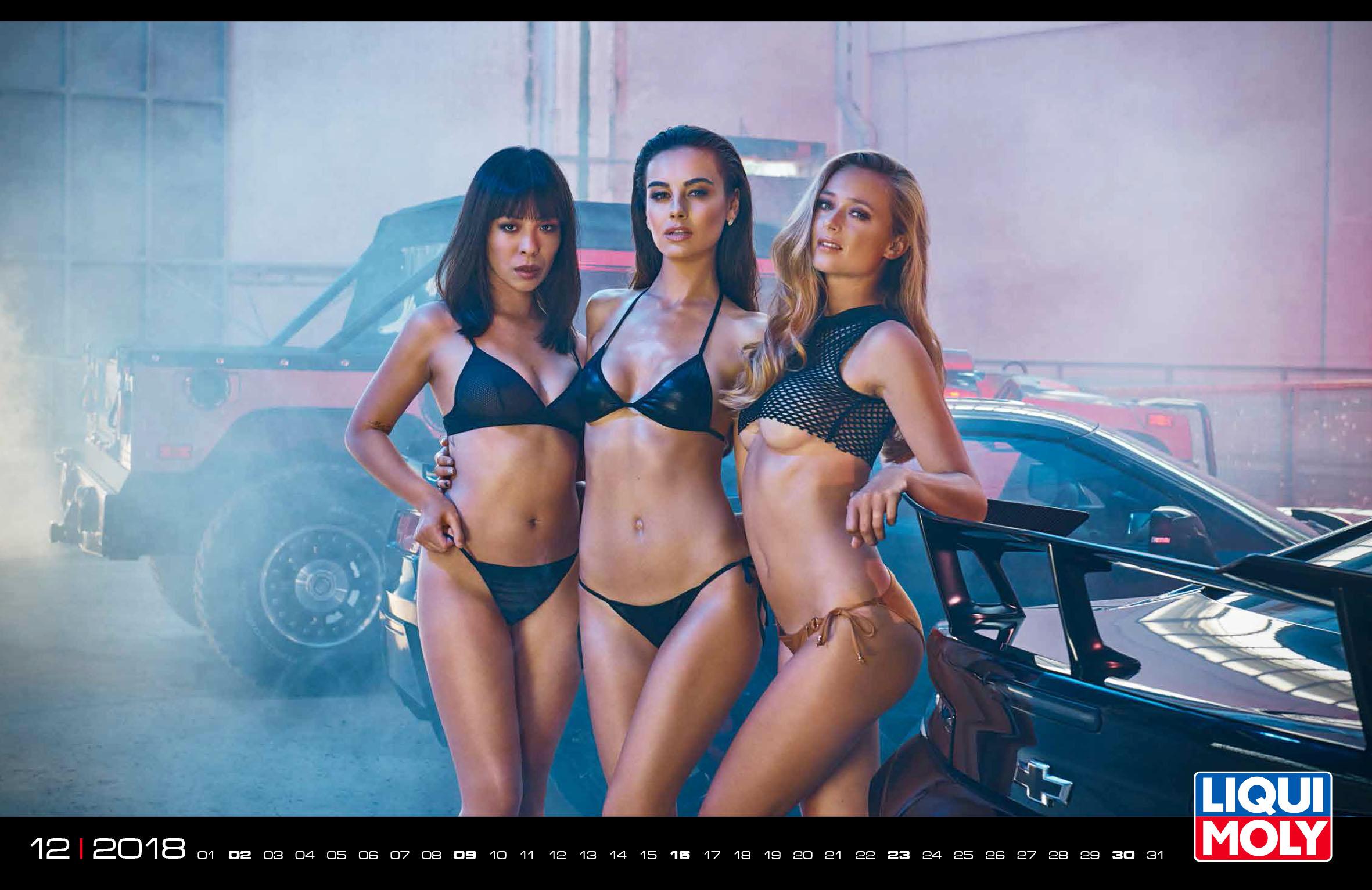 Video Liqui Moly Official Calendar 2018 nudes (35 foto and video), Ass, Paparazzi, Selfie, butt 2015