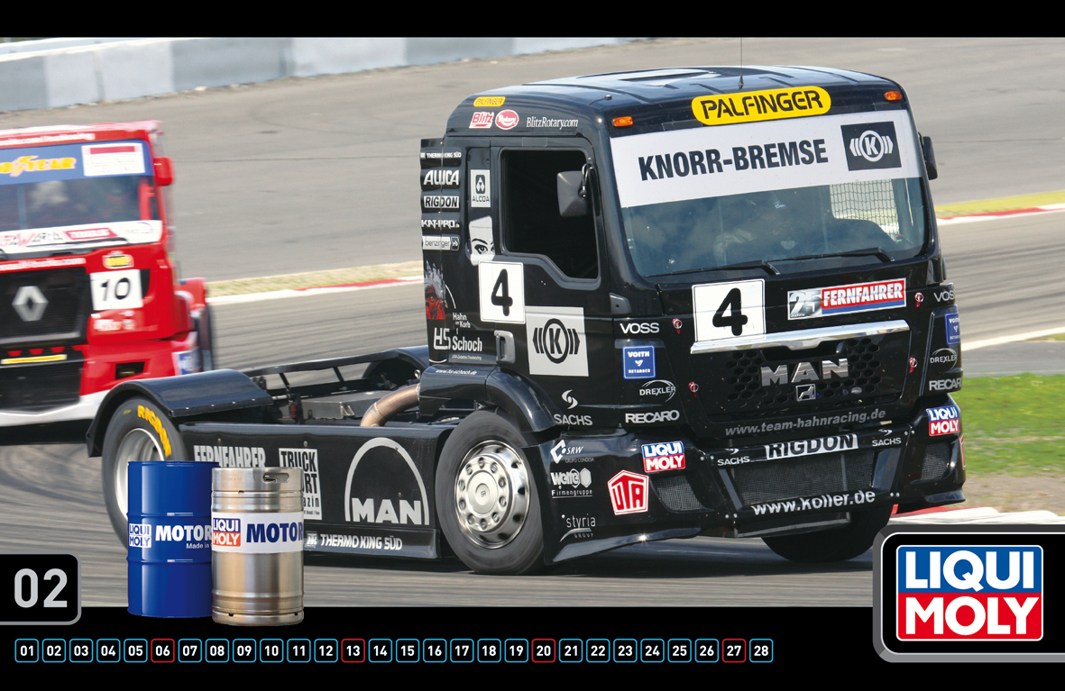 motorsport kalender 2011 liqui moly. Black Bedroom Furniture Sets. Home Design Ideas