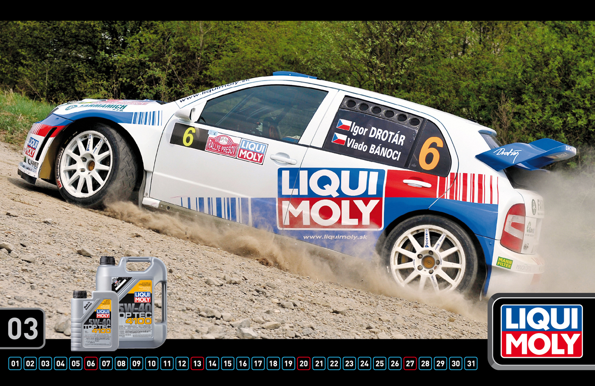 motorsport calendar 2011 liqui moly. Black Bedroom Furniture Sets. Home Design Ideas