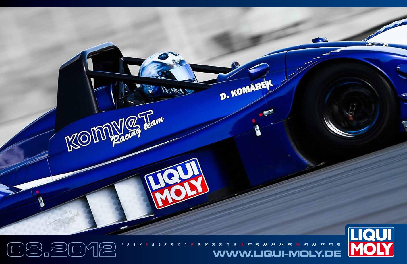 motorsport calendar 2012 liqui moly. Black Bedroom Furniture Sets. Home Design Ideas