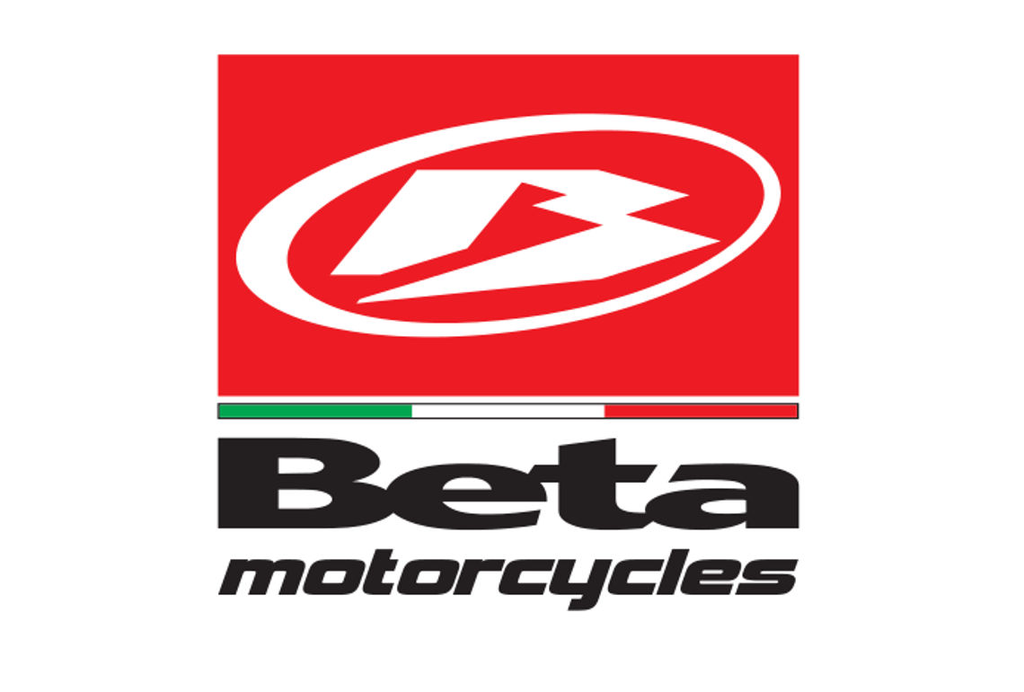 LIQUI MOLY is first fill of all Beta Motorcycles.