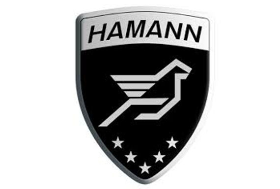 LIQUI MOLY is exclusive motor oil supplier of Hamann Motorsports.